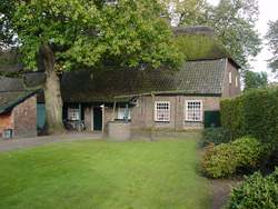 Pictures hoeve 016c